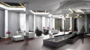 interior design awesome interior design major excellent home