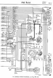 65 buick wiring diagram on 65 images free download wiring