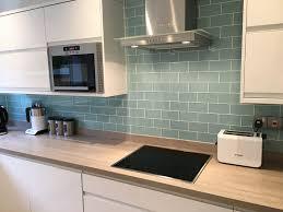 gloss kitchen tile ideas kitchen tile ideas luxury kitchen tile ideas gloss