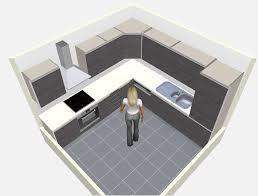 conception cuisine 3d gratuit logiciel conception cuisine 3d gratuit digpres awesome logiciel