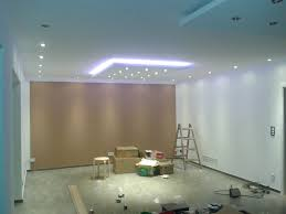 Wohnzimmer Mit Lampen Wohnzimmer Mit Led Beleuchtung Komfortabel On Moderne Deko Ideen