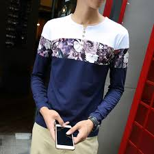 design t shirt paling cantik popular t shirts for men for the best prices in malaysia