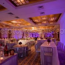 corporate production groove events corporate production lighting and decor 13 photos
