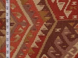 Upholstery Fabric Southwestern Pattern Week Of January 15 2012 Brickhouse Fabrics