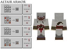 1 8 1 2 5 assassincraft version r139f smp ssp lan