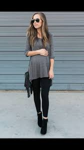 trendy maternity clothes best 25 trendy maternity clothes ideas on summer