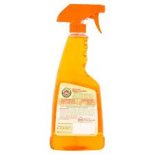 murphy u0027s oil soap orange spray 22oz walmart com