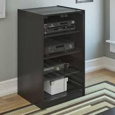 audio component cabinet furniture 31 best audio cabinet images on pinterest audio armoire and cabinets