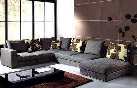 Dark Turquoise Living Room by Bedroom Scenic Brown And Gray Living Rooms Room Design Ideas