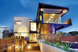 feng shui house design rules e2 80 93 and planning houses