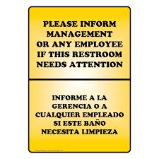 Kitchen Courtesy Signs Bathroom Etiquette Islamic Bathroom Etiquette Lesson Bathroom