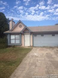 1 Bedroom Houses For Rent In San Antonio Tx Houses For Rent In San Antonio Tx Hotpads
