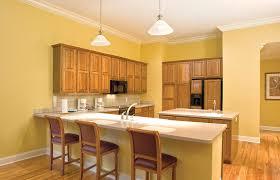 Hotels In San Antonio With Kitchen Club Wyndham Wyndham Smoky Mountains