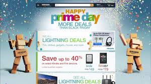 amazon black friday deals web site angry amazon customers vent over u0027prime day u0027 sale fail fox13now com