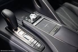 lexus uk ceo the lexus lc 500h is a mega prius that takes hybrid tech to a new