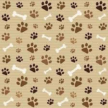 Dog Scrapbook Album Dog Scrapbooking Stickers