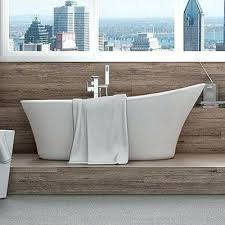 84 inch double sink bathroom vanities double sink bathroom vanities double sink bathroom vanities 84