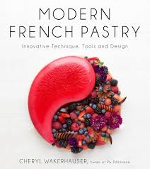 Barnes And Noble Owner Pix Patisserie On Twitter