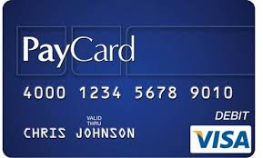 pre pay card pre paid debit cards prepaid card questions