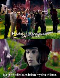 Charlie And The Chocolate Factory Meme - charlie and the chocolate factory archives jpegy
