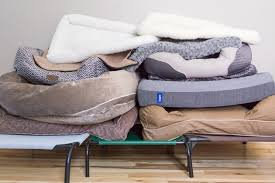Ll Bean Dog Bed The Best Dog Beds Wirecutter Reviews A New York Times Company