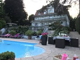 chambre d hotes mulhouse chambres d hôtes villa chambres d hôtes mulhouse