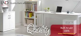 Home Office Furniture Nz Tauranga Office Furniture Discount Uno Furniture