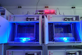 ultraviolet light therapy machine uv light treatment kills cancer cells in mice digital trends