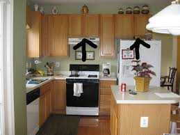Repurpose Old Kitchen Cabinets Reusing Kitchen Cabinets Home Decoration Ideas