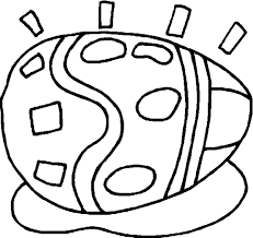 easter egg design coloring pages 18 coloring pages