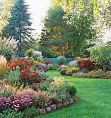 3380 best gardening images on pinterest gardens flowers and