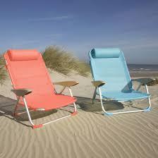 sieges de plage siège plage confort aldi archive des offres