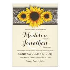rustic invitations rustic country wedding invitations rustic wedding invitation sets