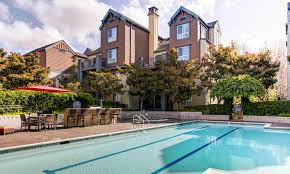 home design gallery sunnyvale apartment view sunnyvale california apartments home design