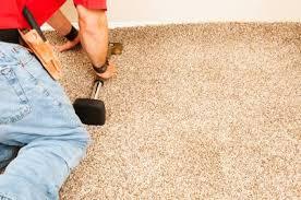 Flooring Installation Houston Carpet Installation Houston Tx