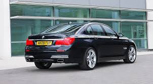 735d bmw bmw 740d 2009 review by car magazine