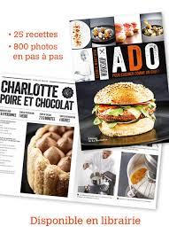 livre de cuisine pour ado atelier 180 atelier cuisine cours cuisine apprendre cuisine
