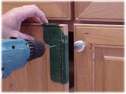 Kitchen Cabinet Hardware Pulls And Knobs Kitchen Cabinet Handles And Knobs Uk Install Cabinet Hardware Step