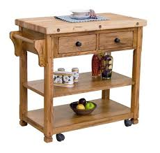 casters for kitchen island kitchen islands