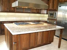 black granite top kitchen island kitchen island with granite top bloomingcactus me