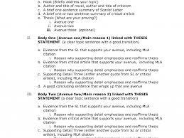 response essay outline critical response essay format haadyaooverbayresort