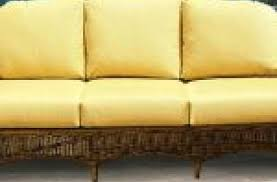 sofa sofa replacement cushions thrilling replacement sofa