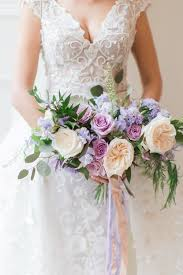 Wedding Flowers London Gallery U2014 Miriam Faith Floral Design London Wedding And Events