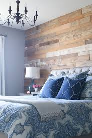 wooden wall designs diy wood accent wall design life diaries