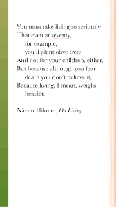 Trees And Their Meanings Wisdom For Every Decade Of Your Life