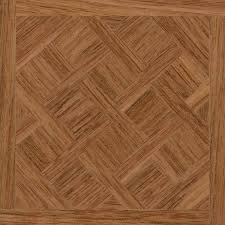 fontainebleau wood parquet flooring 153 oshkosh designs