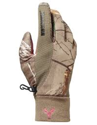 shot gear authentic hunting gear for men women and youth