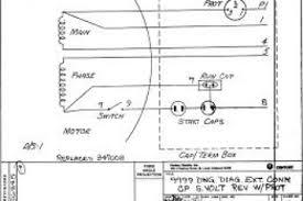 baldor 7 5 hp 1 phase motor wiring diagram wiring diagram