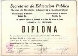 imagenes de reconocimientos escolares logros obtenidos