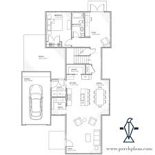 farmhouse floor plans 32 best premium modern farmhouse plans images on